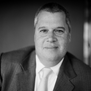 avatar for Daniel Handler