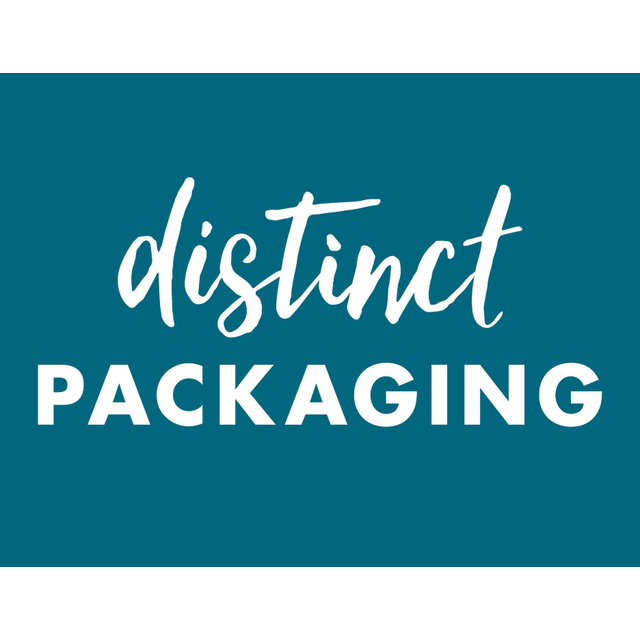 avatar for Distinct Packaging