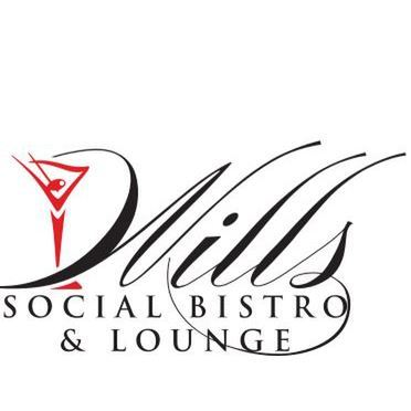 avatar for Wills Social Bistro & Lounge