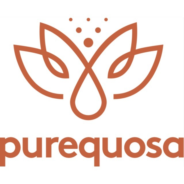 avatar for Purequosa