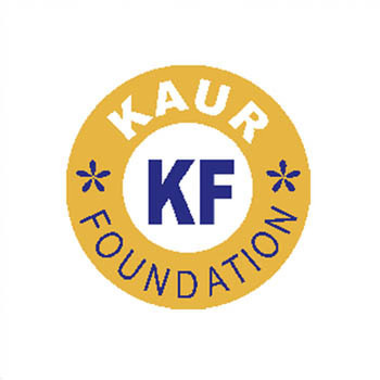avatar for Kaur Foundation