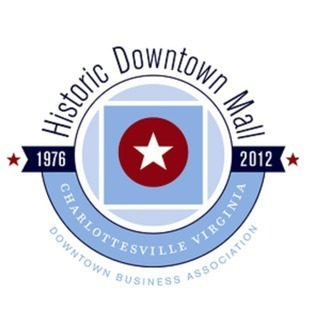 avatar for Downtown Business Association