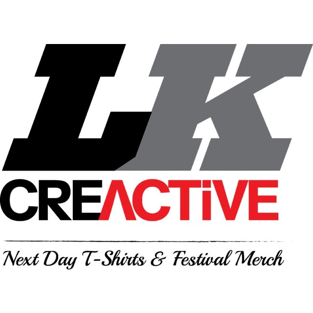 avatar for LK Creactive