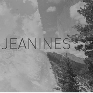 avatar for Jeanines