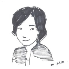 avatar for Jane Pong