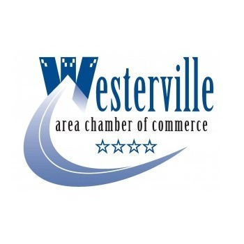 avatar for Westerville Area Chamber