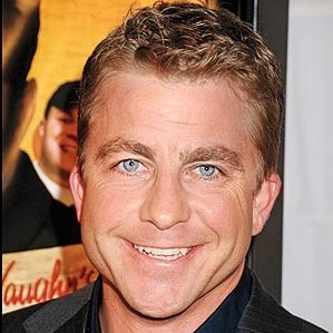 avatar for Peter Billingsley