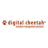 avatar for Digital Cheetah Solutions, Inc.