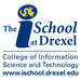 avatar for Drexel University, The iSchool