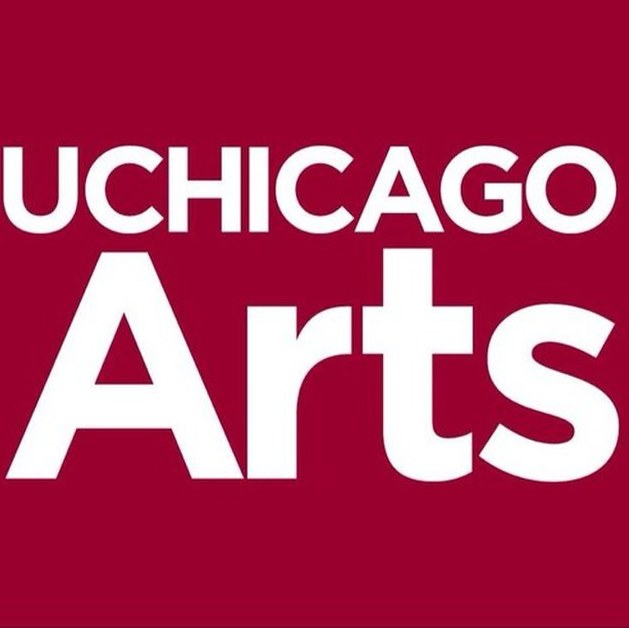 avatar for UChicago Arts