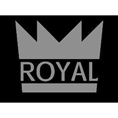 avatar for Pro-Royal