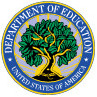 avatar for United States Department of Education