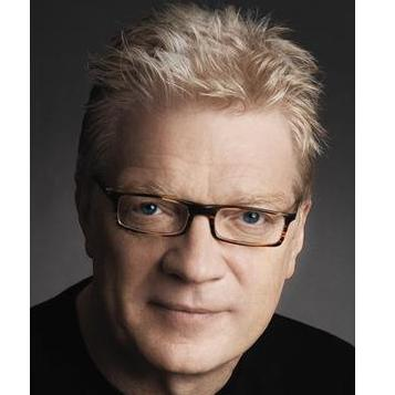 avatar for Sir Ken Robinson
