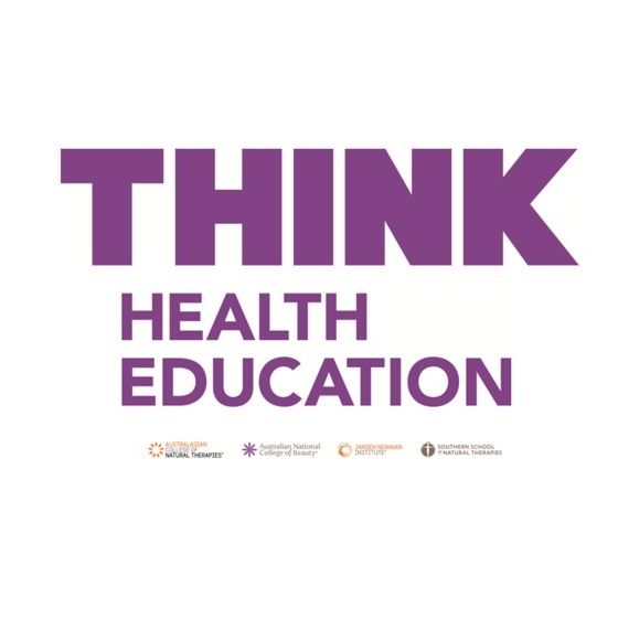 avatar for Think Education