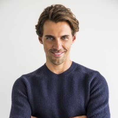 avatar for Madison Hildebrand