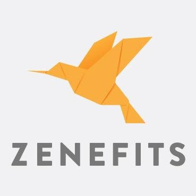 avatar for Zenefits
