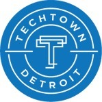 avatar for TechTown Detroit