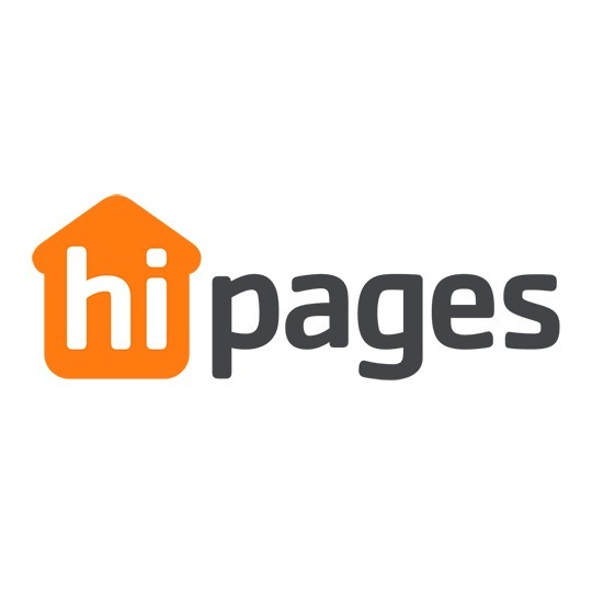 avatar for hipages