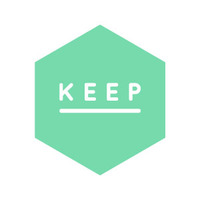 avatar for Keep