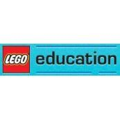 avatar for LEGO Education