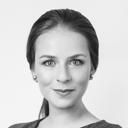 avatar for Sabina Tumpachova