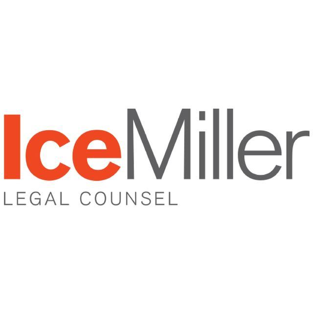 avatar for Ice Miller LLP