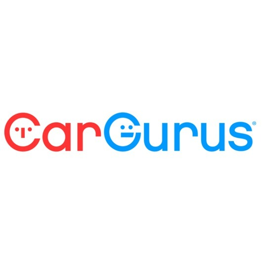 avatar for CarGurus