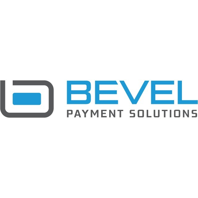 avatar for Bevel Payment Solutions