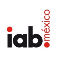 avatar for IAB México