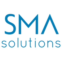 avatar for SMA Solutions