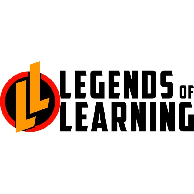avatar for Legends of Learning