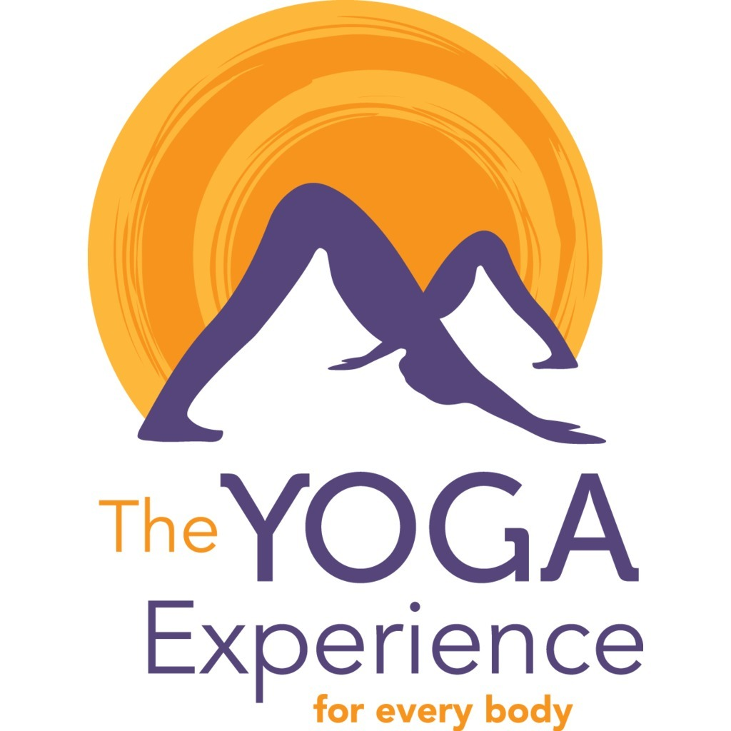 avatar for The Yoga Experience