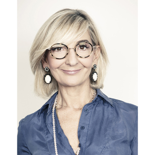 Mariuccia Teroni