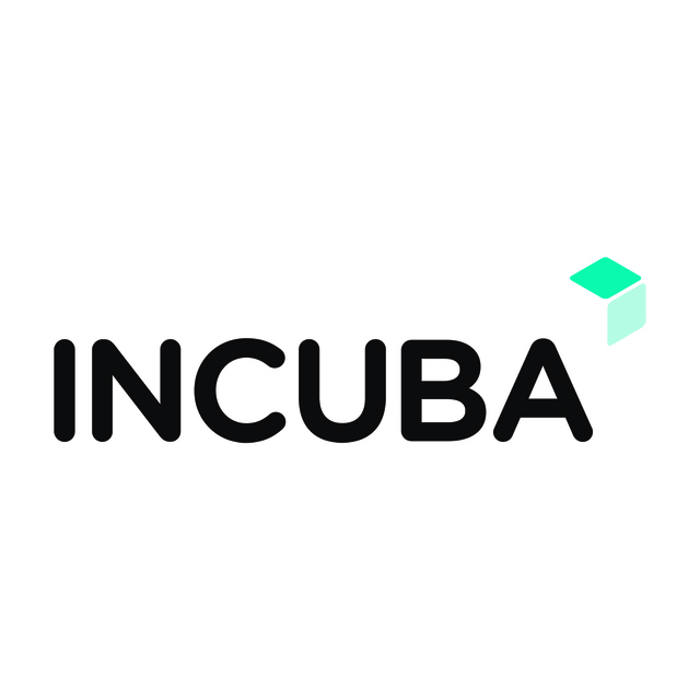 avatar for Incuba