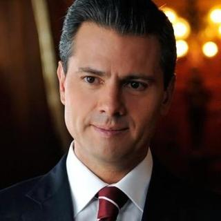 avatar for His Excellency Enrique Peña Nieto