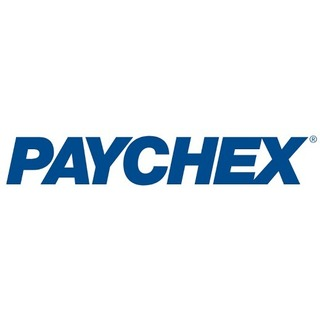 avatar for Paychex, Inc.