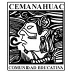 avatar for Cemanahuac