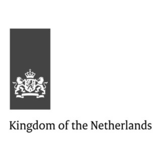 avatar for Embassy of the Kingdom of the Netherlands