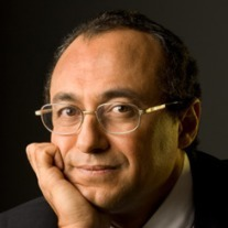 avatar for Tawfik Hamid