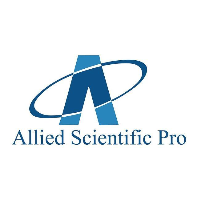 avatar for Allied Scientific Pro