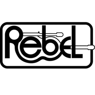 avatar for Rebel Records