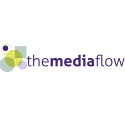 avatar for TheMediaFlow