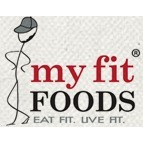 avatar for My Fit Foods