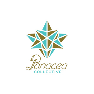 avatar for Panacea Collective