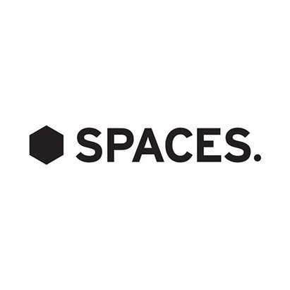 avatar for Spaces
