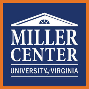 avatar for Miller Center at UVA