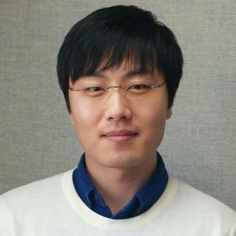 avatar for Junseok Yang