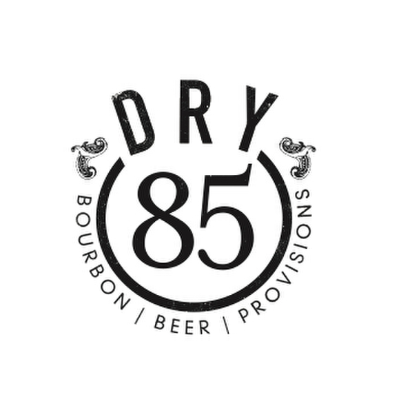 avatar for DRY 85