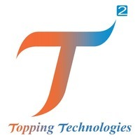 avatar for Topping Technologies