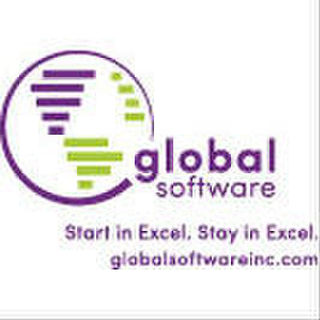 avatar for Global Software, Inc.